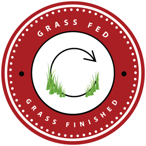 Crescent Foods | Home Meat Delivery | Angus Beef | Grass Fed Grass Finished