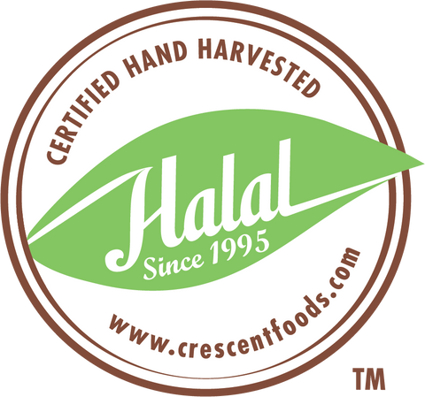 Crescent Foods | 100% Grass Fed Beef | Halal Certified | Home Meat Delivery