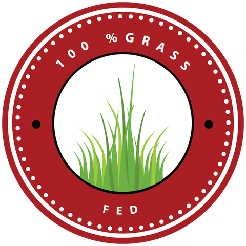 Crescent Foods | 100% Grass Fed Beef | Home Meat Delivery