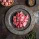 Beef Stew Meat | Approx. 1 lb.