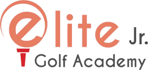 Elite Jr. Golf Academy