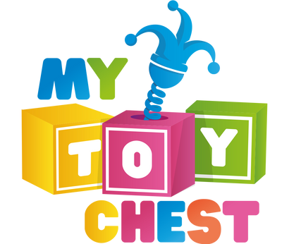 My Toy Chest