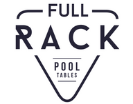 Full Rack Pool Tables