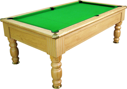 The Luxury Mono Table
