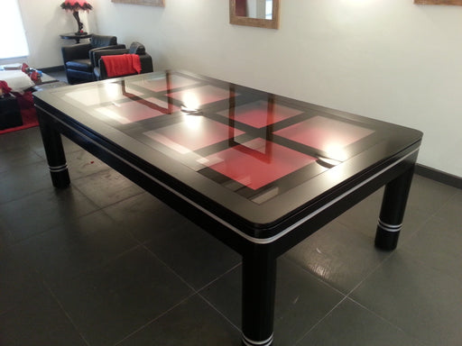 Luxury Verve Table
