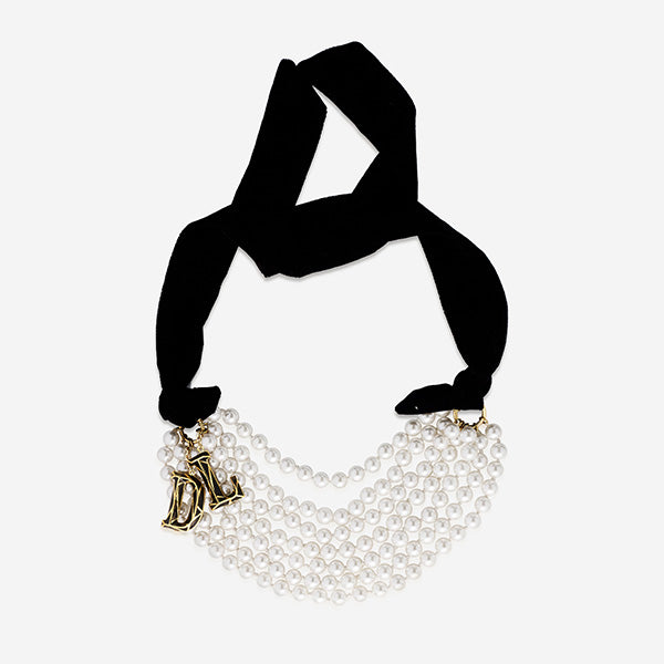 customizable-indian-jewelry-personalized-pearl-bib-necklace-001