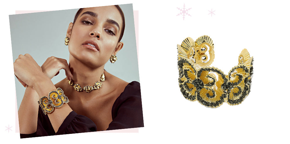 festive-edit-holiday-jewelry-modern-indian-style-005