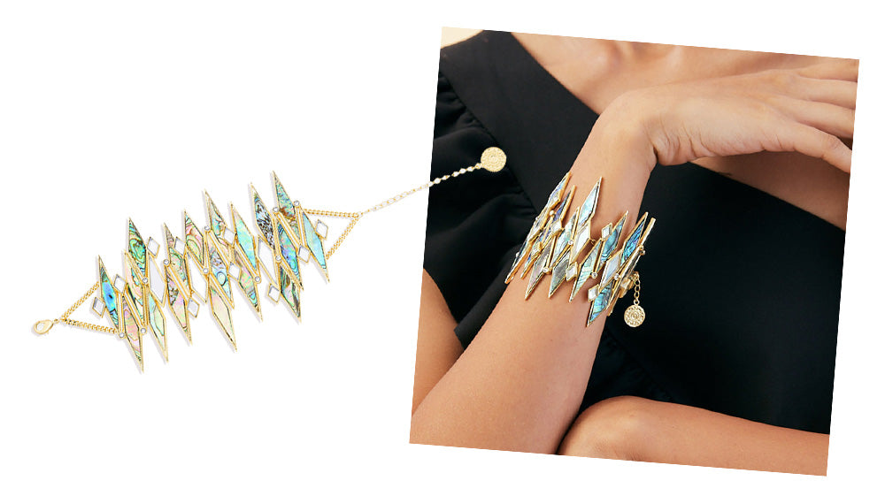 jewelry-for-fall-events-modern-indian-jewelry-003