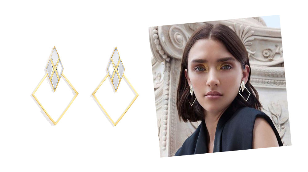 jewelry-for-fall-events-modern-indian-jewelry-005
