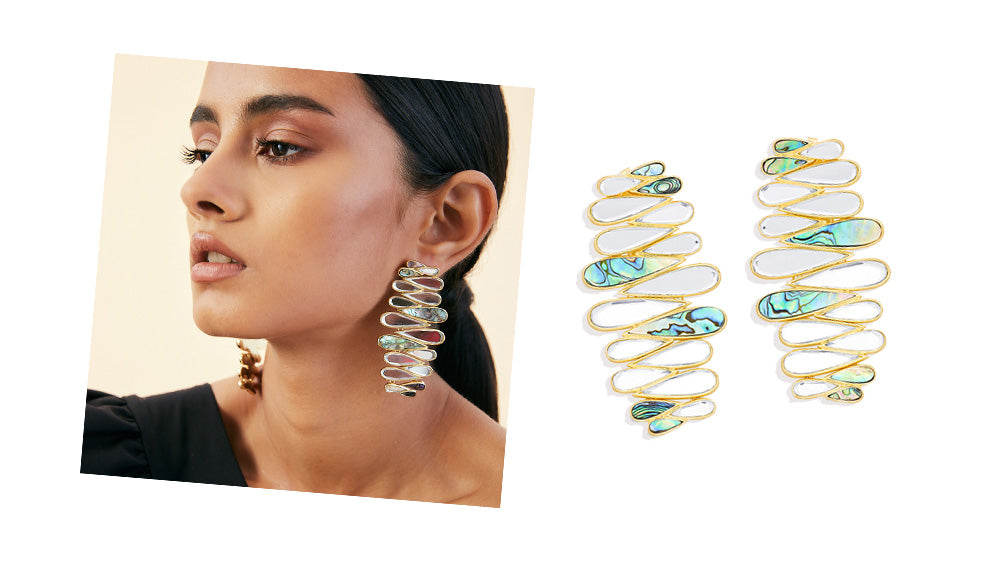 jewelry-for-fall-events-modern-indian-jewelry-006