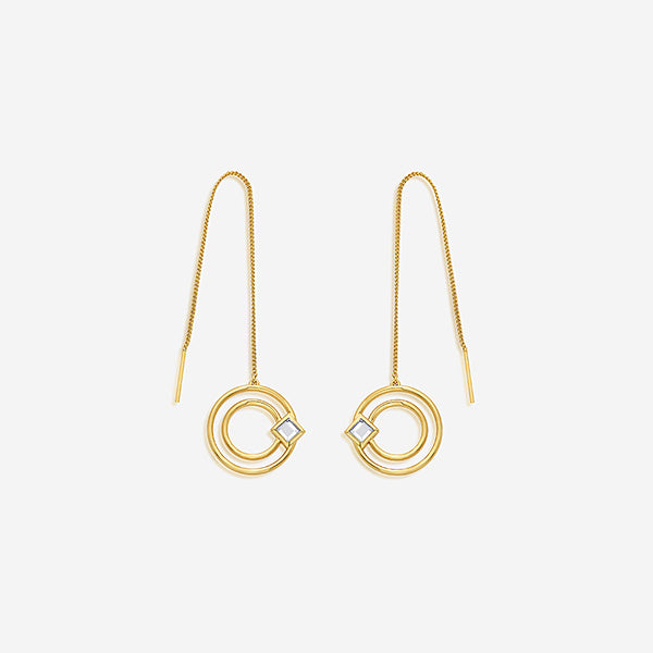 modern-indian-earrings-under-$100-isharya (1)