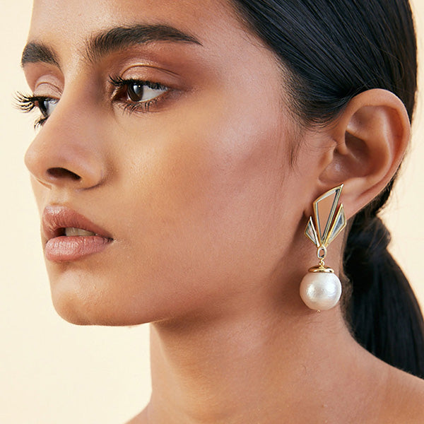 modern-indian-earrings-under-$100-isharya (2)