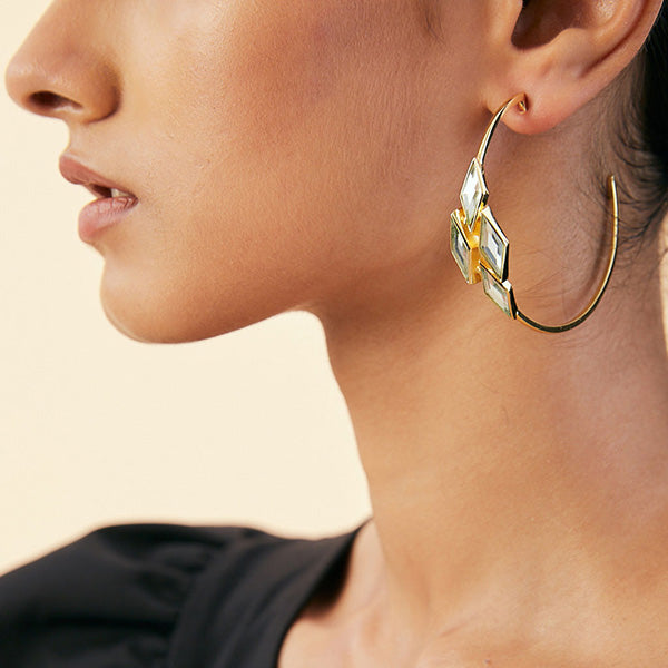 modern-indian-earrings-under-$100-isharya (4)