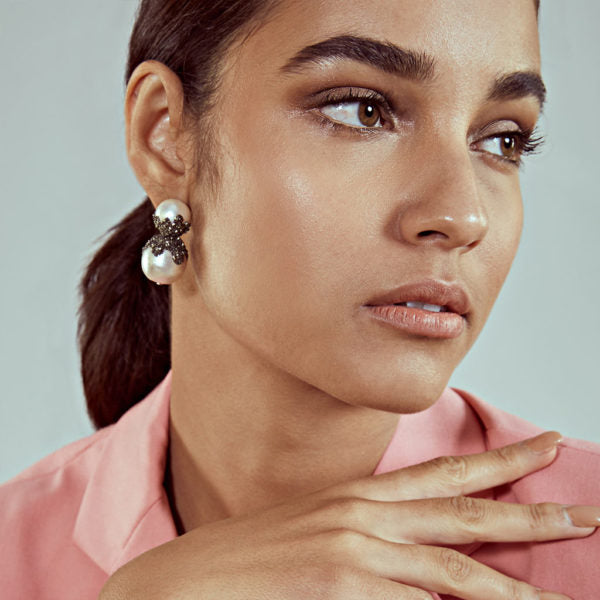 modern-indian-earrings-under-$100-isharya (5)