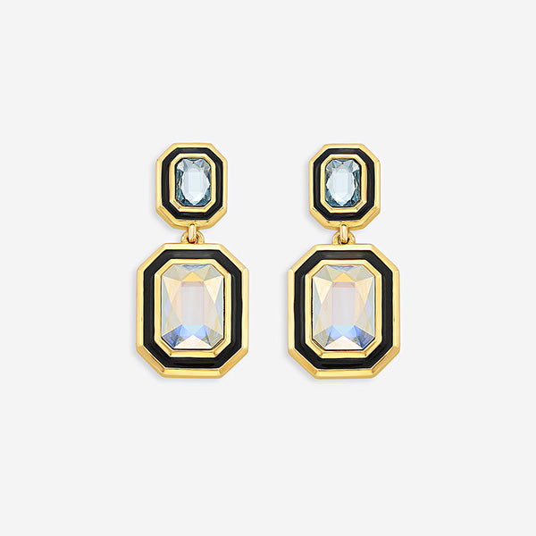 modern-indian-earrings-under-$100-isharya (6)