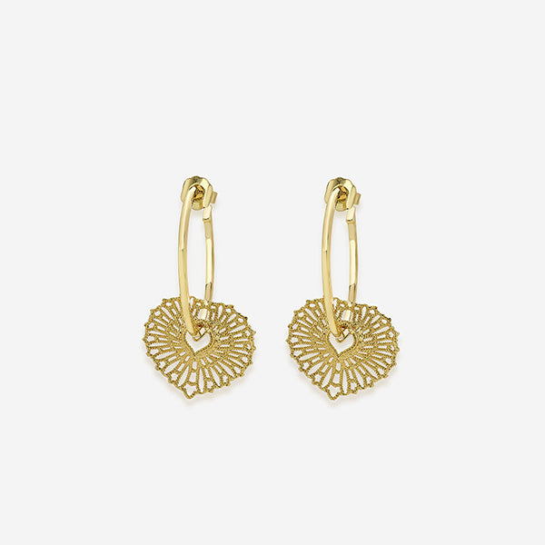 modern-indian-earrings-under-$100-isharya (7)