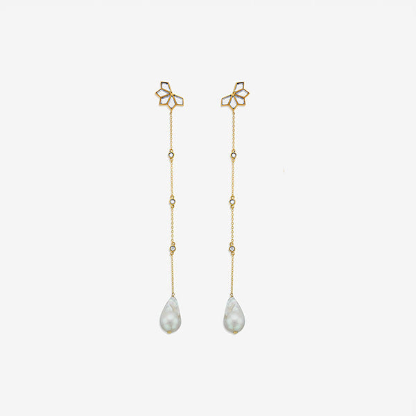 modern-indian-earrings-under-$100-isharya (8)