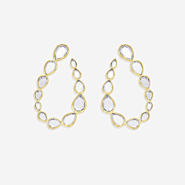 modern-indian-earrings-under-$100-isharya (9)