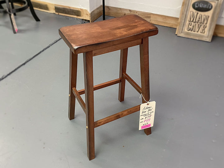 Adams Bar Stools - Close Out Deal