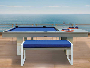 All Weather Dining Top