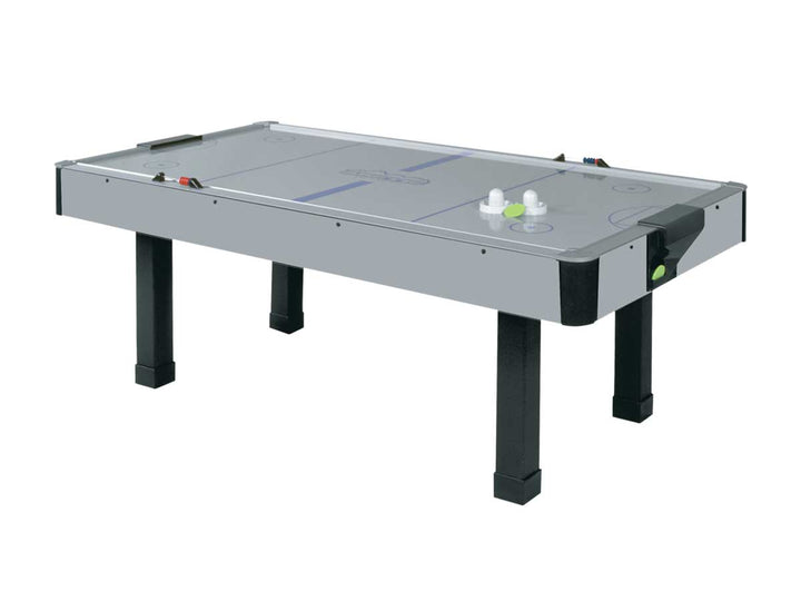 Arctic Wind Air Hockey