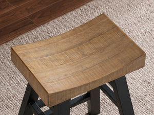 Atterbury Bar Stool