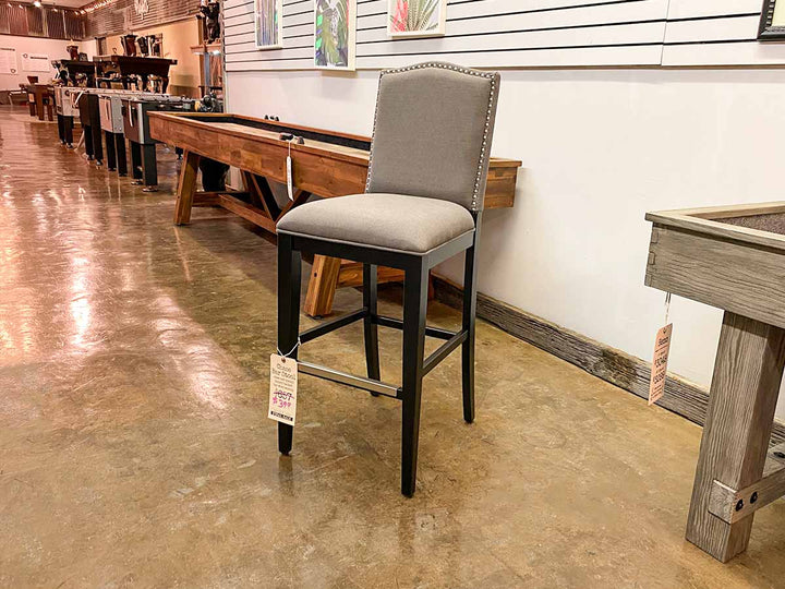 Chase Bar Stool - Close Out Deal