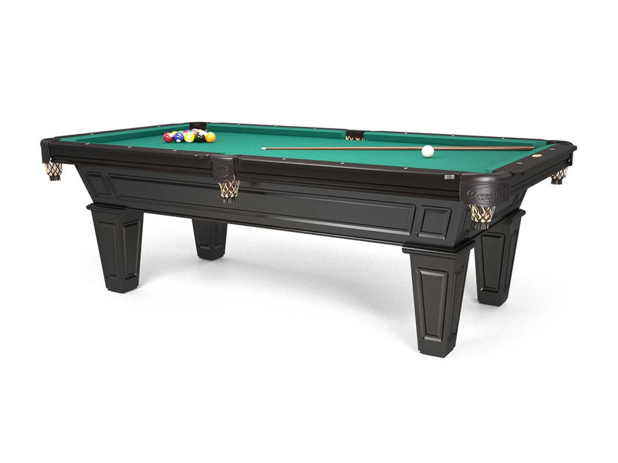 Cochise Pool Table
