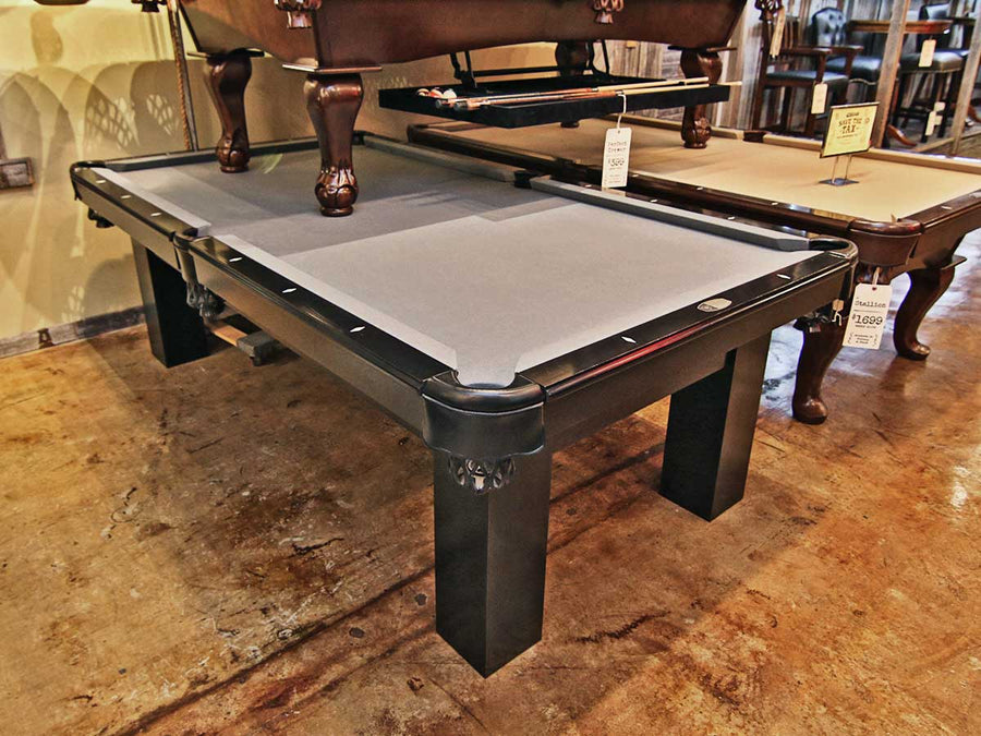 Colt Pool Table