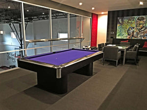Competition Pro Pool Table