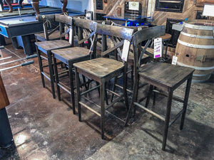 Coronado Bar Stools - Close Out Deal