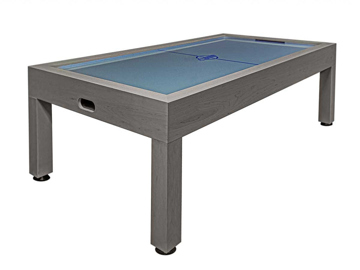 Astoria Air Hockey