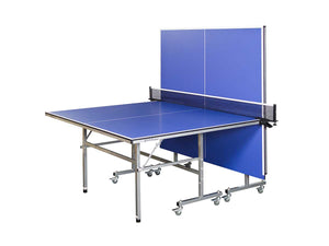 Elite Table Tennis