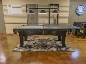 Ella Pool Table