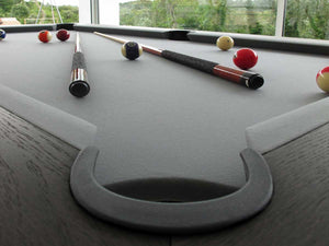 Luca Pool Table