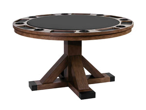 Harpeth Poker Table