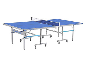 Harvil Table Tennis