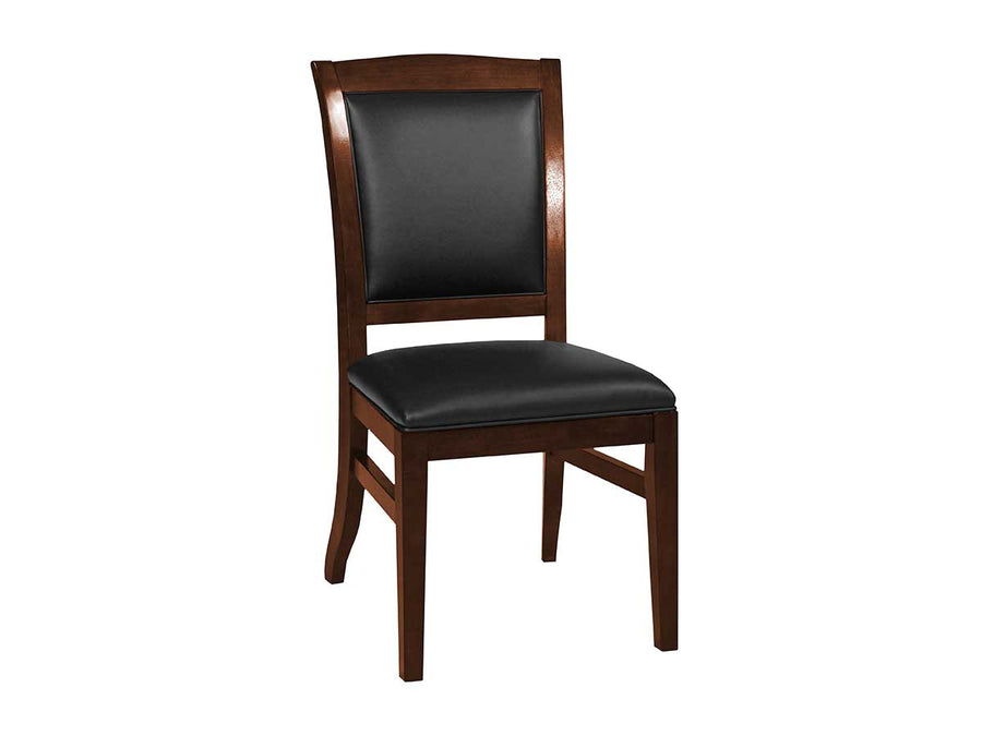 Heritage Game Chair