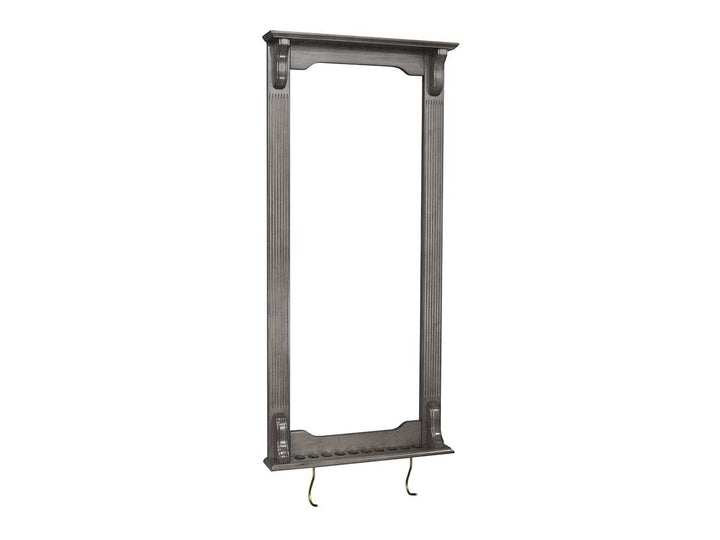 Heritage Wall Rack