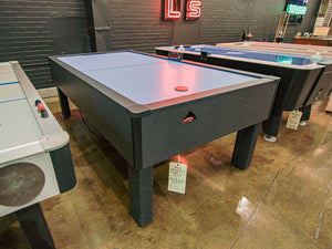 Home Pro Elite Air Hockey