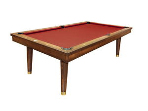 Kirkwood Pool Table