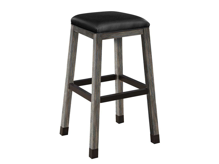 Knoxville Bar Stool