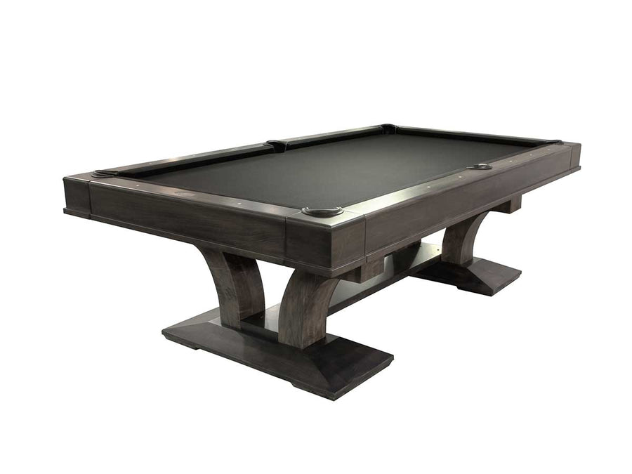 Lenox Pool Table