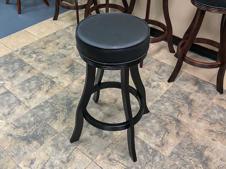 Madison Bar Stools - Close Out Deal