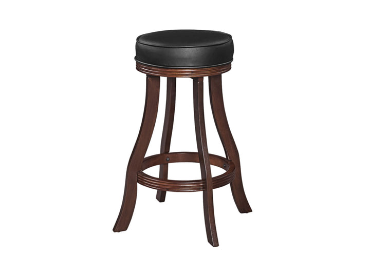 Madison Backless Bar Stool