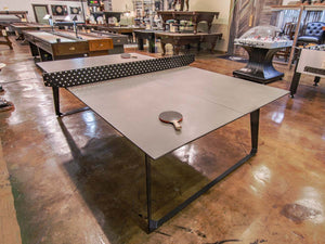 Phantom Table Tennis