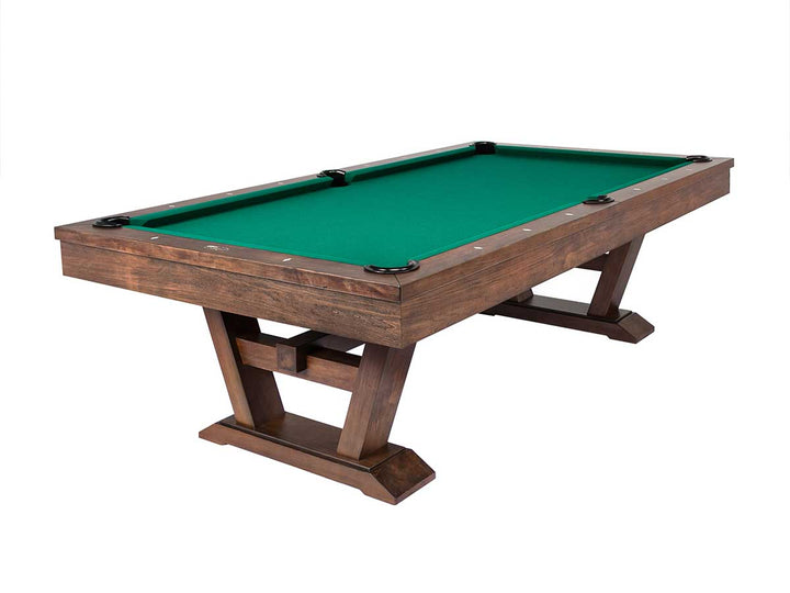 Phoenix Pool Table