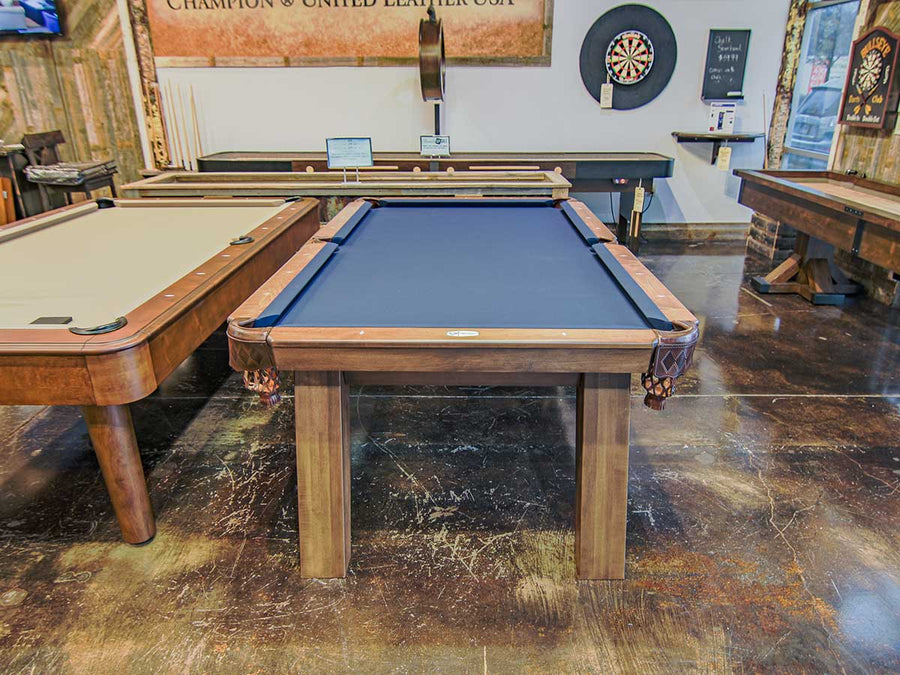 Rachelle Pool Table