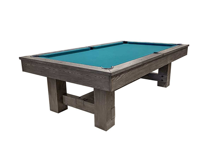 Ranger Pool Table
