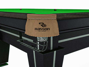 Magnum Snooker Table